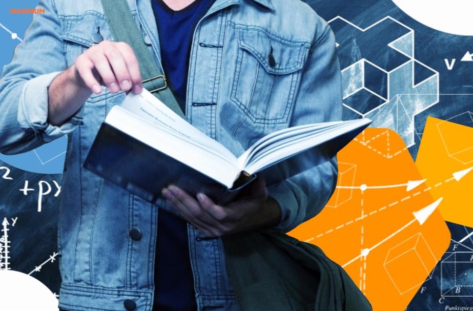 Как «научиться учиться» — советы, рекомендации и научные исследования / блог компании университет итмо / хабр