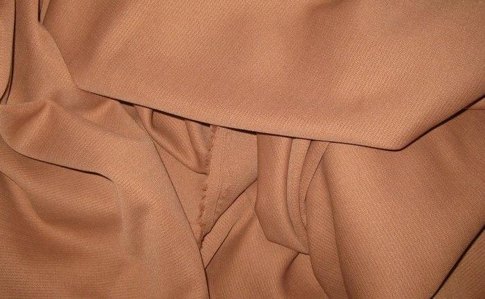 Лиоцелл: что это за ткань, ее свойства и применение
