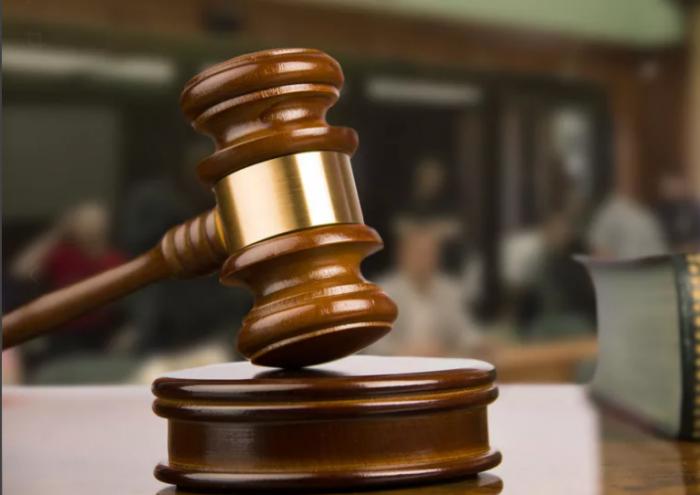 Понятие и признаки правосудия, его отличия от других форм государственной деятельности