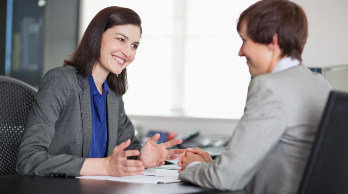 Вопросы для интервью — виды и правила интервьюирования