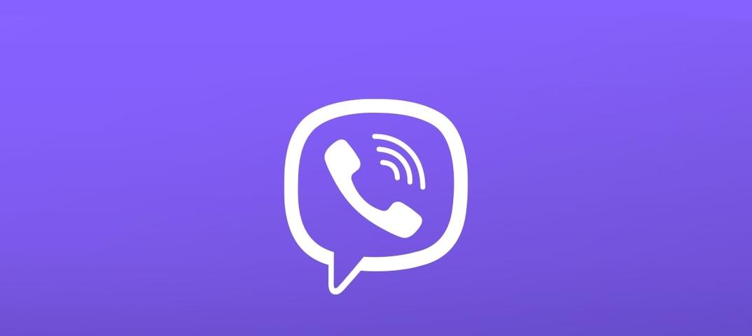 Viber out - что это такое и как пользоваться? вайбер аут вызовы для чего?