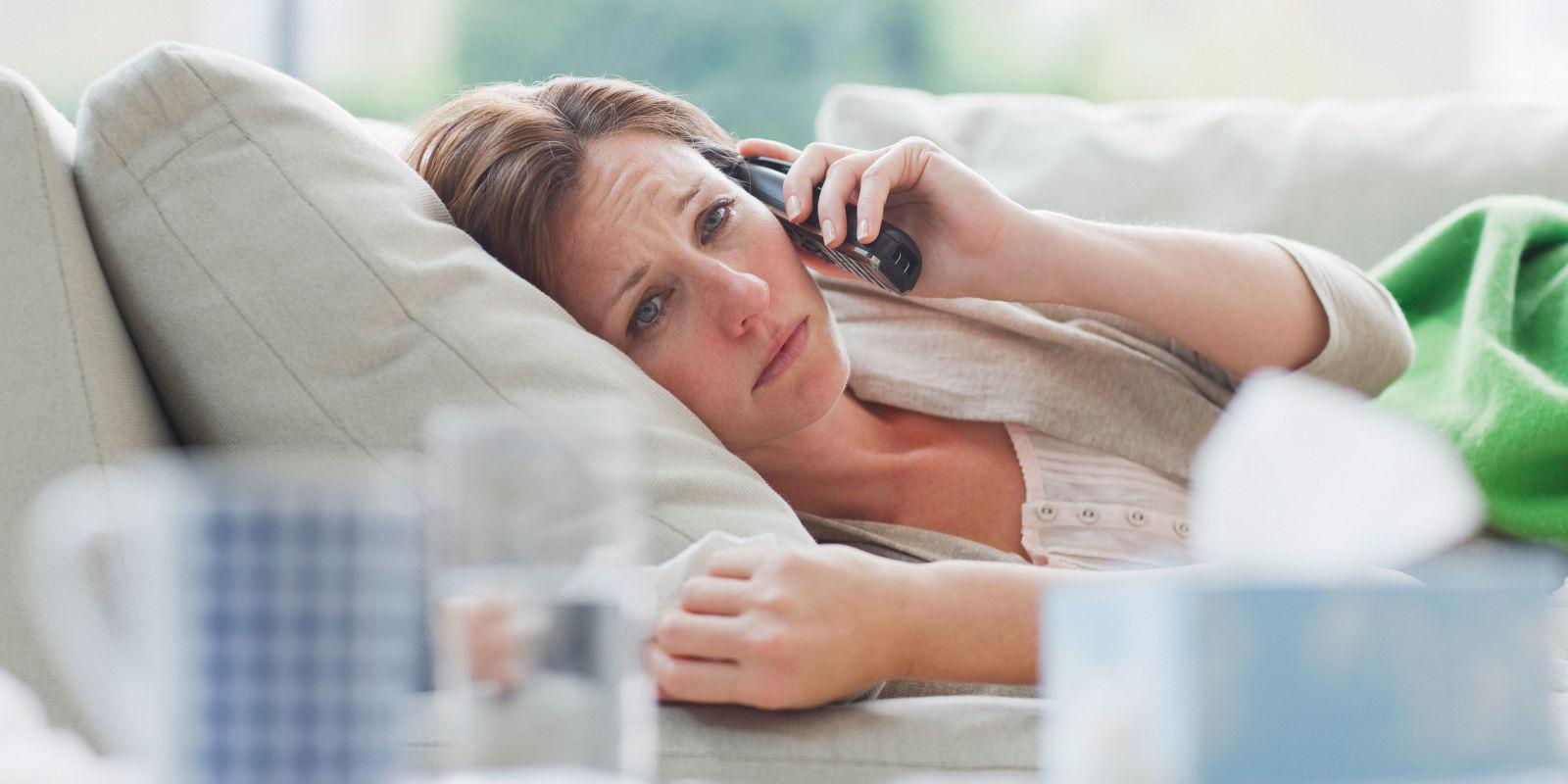 Что такое ипохондрия: причины предипохондрического состояния, симптомы и лечение