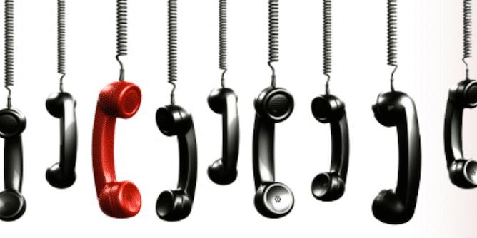 Холодные звонки: схема разговора, примеры диалога для менеджера, скрипты продаж, как обойти секретаря