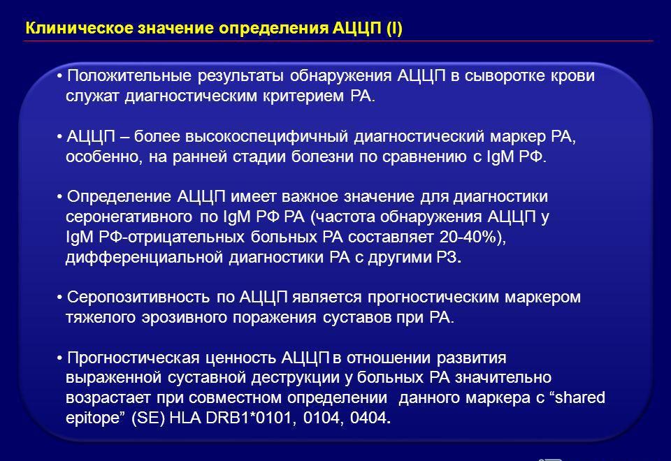 Где сдать анализ аццп: цена, подготовка, норма, расшифровка