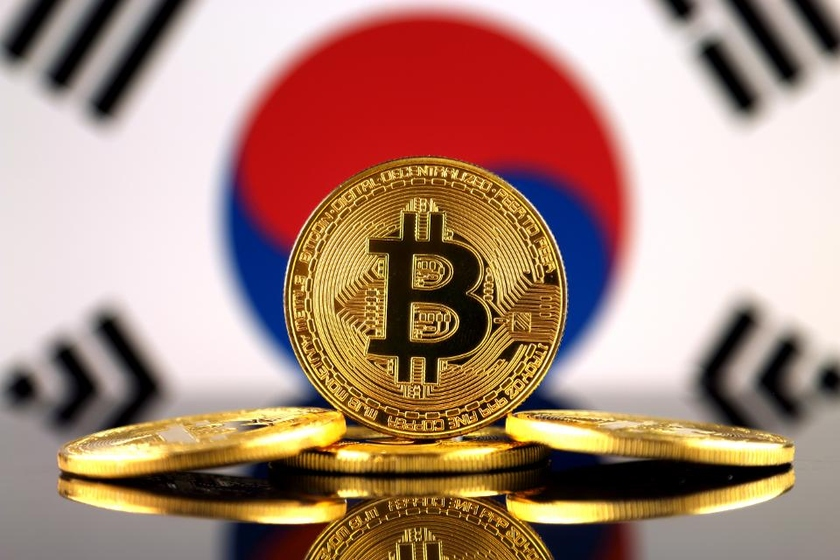 Что такое криптовалюта биткоин [btc] простыми словами