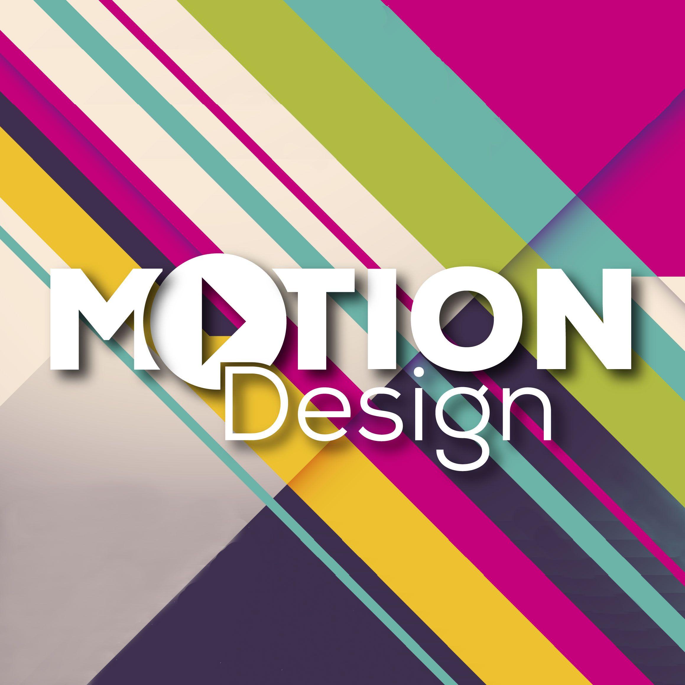 Профессия «моушн-дизайнер»: подробное описание и обзор — checkroi