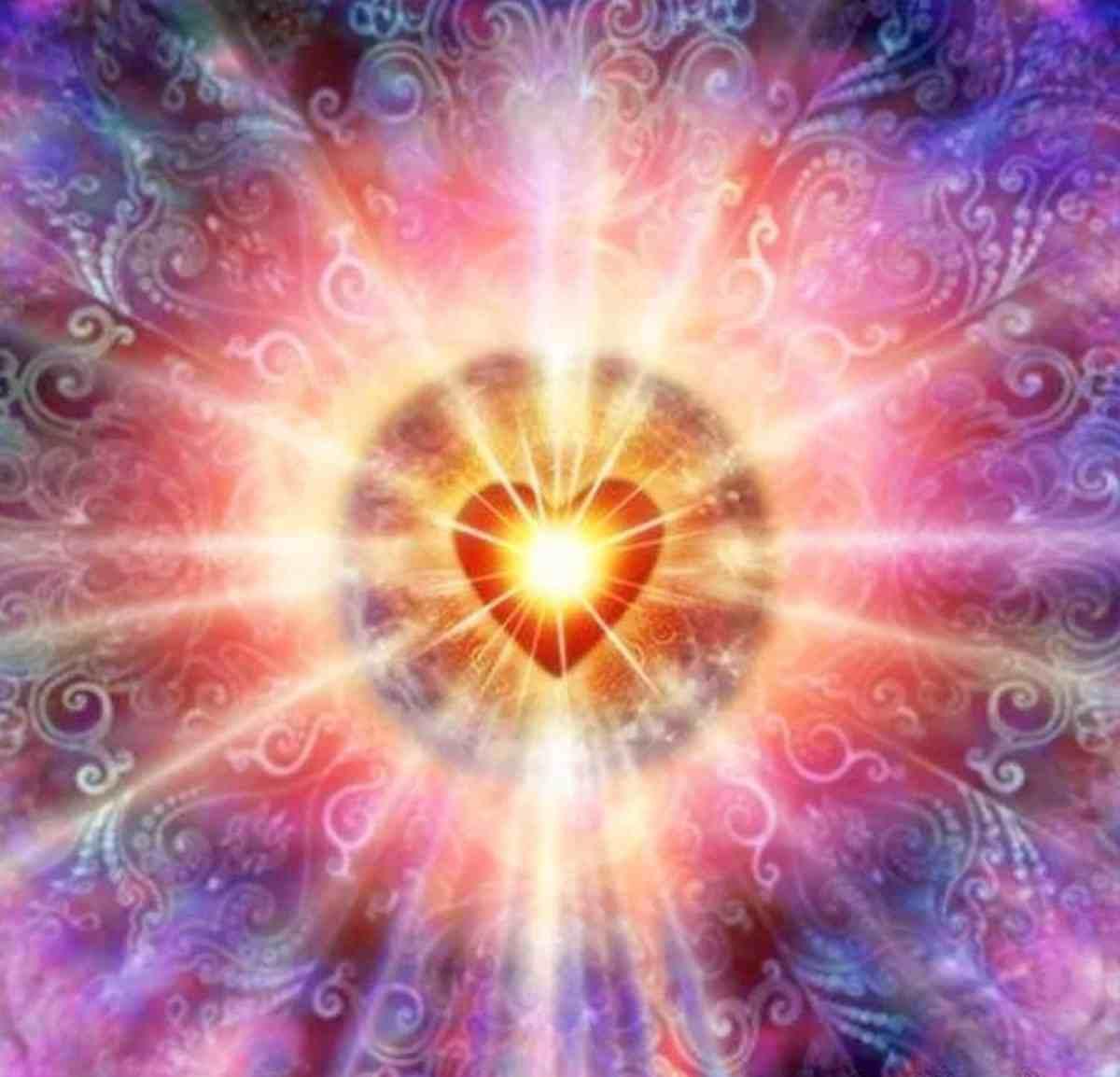 Безусловная любовь: миф или реальность?