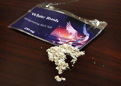 Что такое спиды (наркотик), какой вред несет и последствия