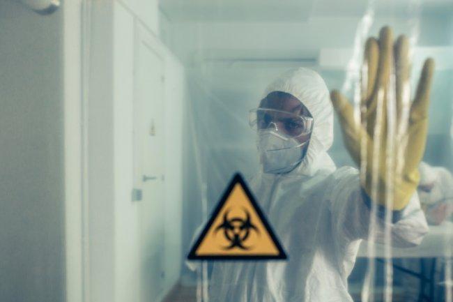 Что это самоизоляция при коронавирусе, правила, для чего вводится и опыт стран?