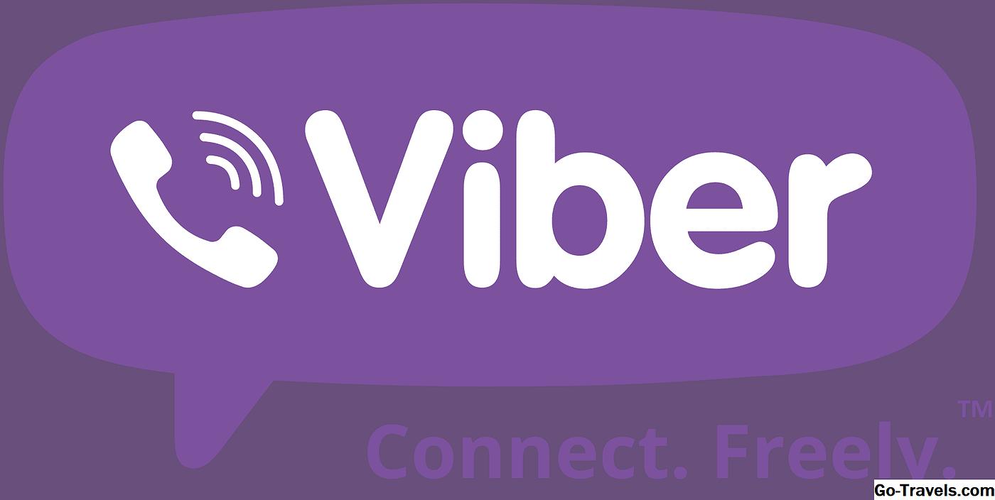 Скачать вайбер бесплатно на русском языке - viber