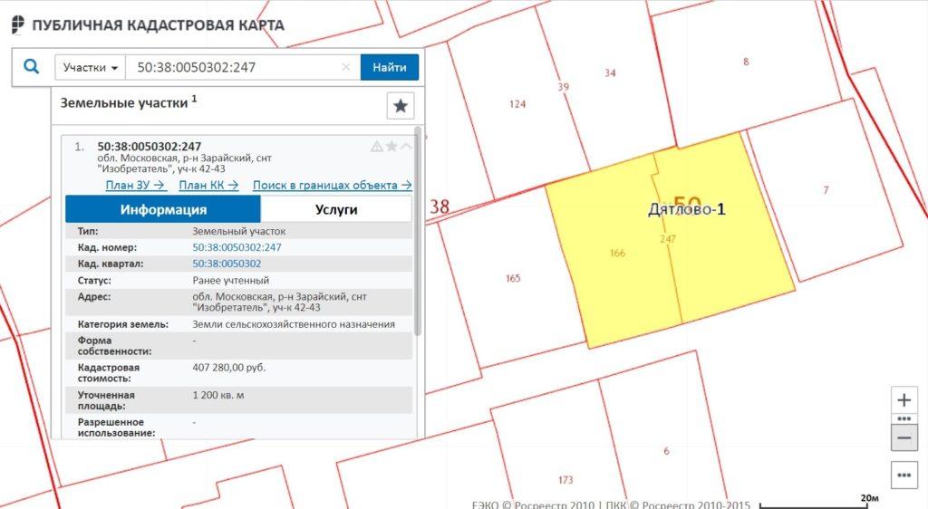 Кадастровая стоимость земельного участка: что это такое и кто ее устанавливает, как определяется для различных земель