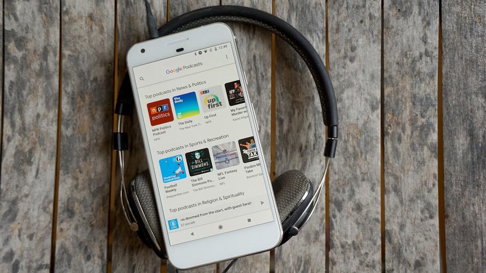 «ни за что» в applepodcasts