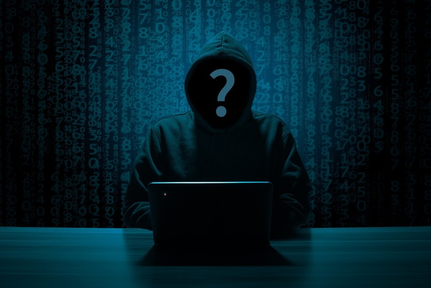 Как становятся хакерами? кто такой хакер :: syl.ru