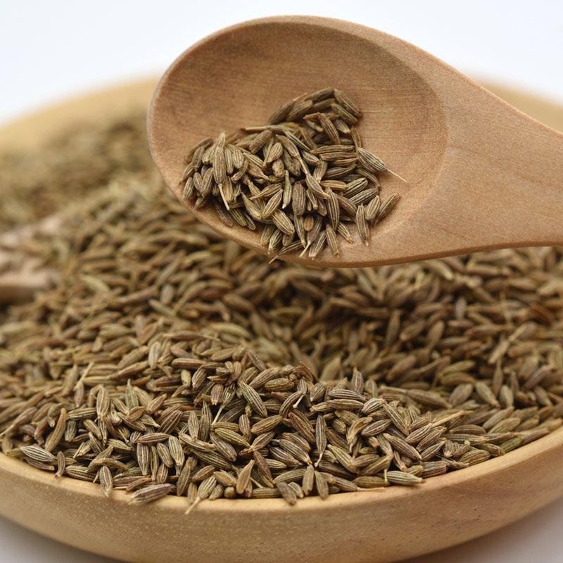 Приправа зира — чем полезна, вред зиры |  травник