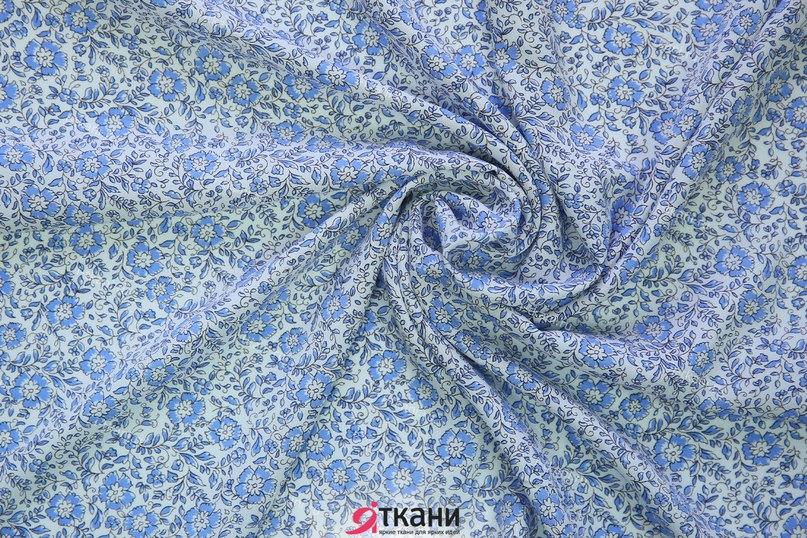 Штапель что за ткань: свойства, плюсы и минусы материала
