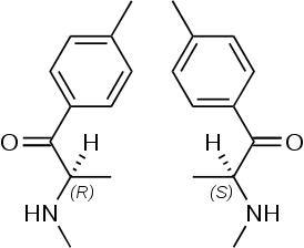❶ мефедрон: эффект и последствия