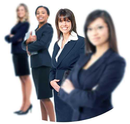 Работа в клубах за границей для девушек