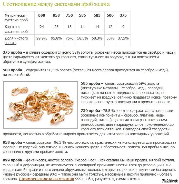 Белое золото - что это такое? украшения из белого золота :: syl.ru