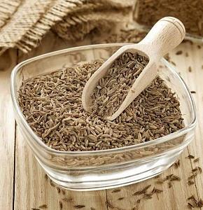 Черный тмин - полезные и опасные свойства черного тмина