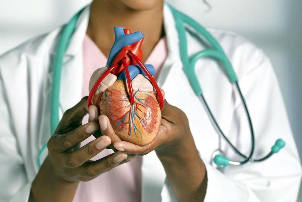 Что такое алкогольная кардиомиопатия (пивное сердце) и можно ли вылечить болезнь