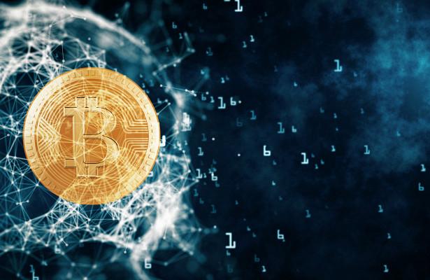 Что такое криптовалюта простыми словами и для чего она нужна