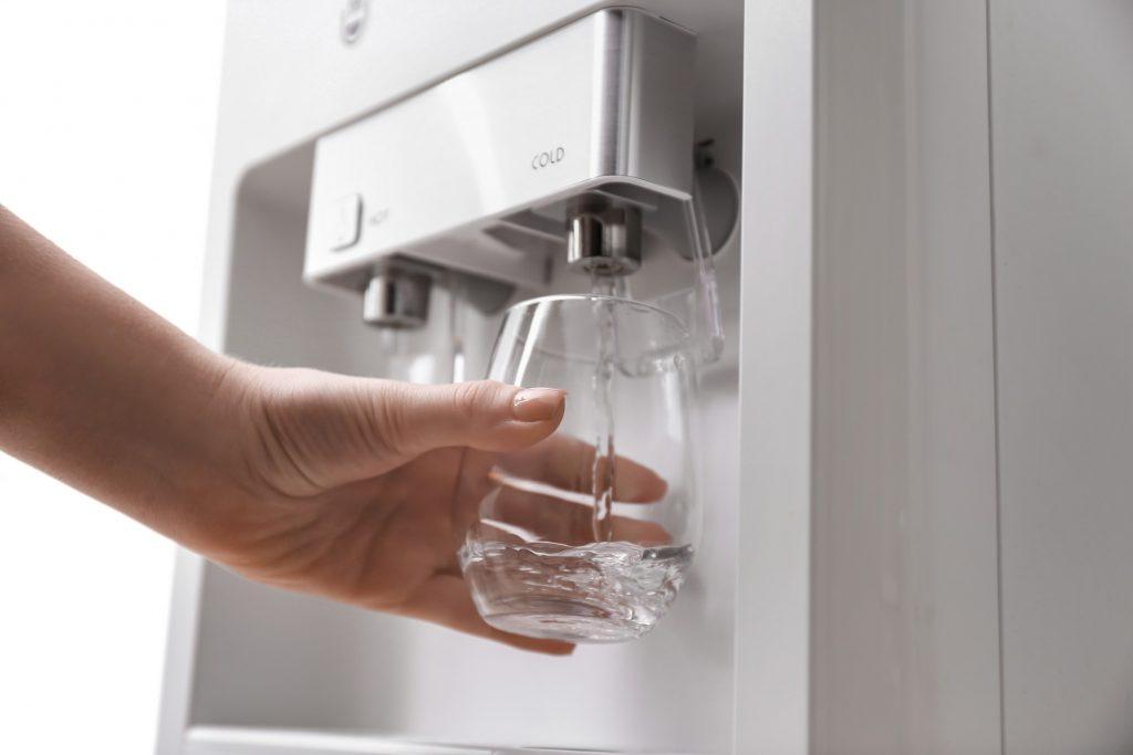Пурифайер: что это такое, принцип работы, отзывы. чистая вода для дома и офиса