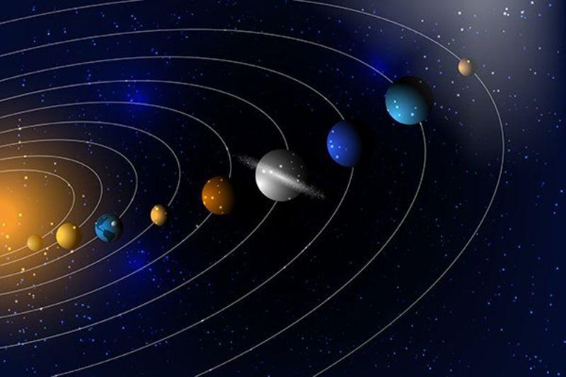 Парад планет 4 июля 2020: что нужно знать? (4 фото) — нло мир интернет — журнал об нло