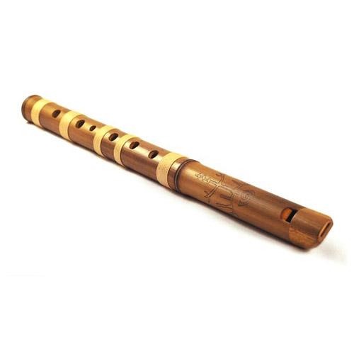 Свирель — википедия. что такое свирель