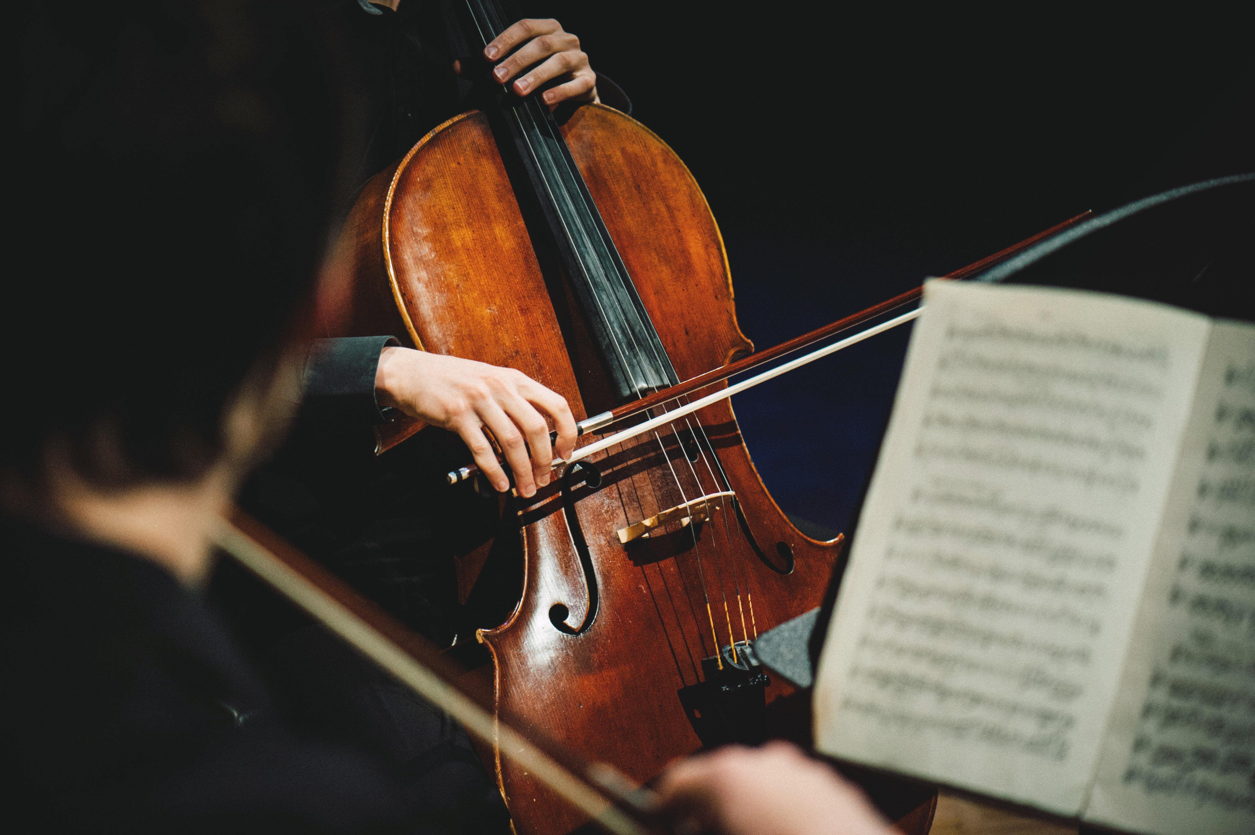 Так что же такое классическая музыка?. кратчайшая история музыки. самый полный и самый краткий справочник