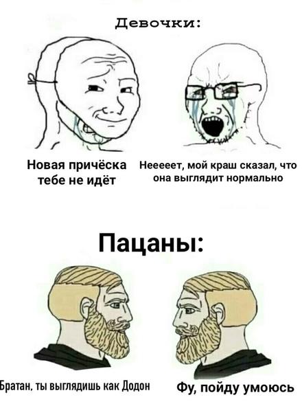 Rm - текст песни trouble + перевод на русский