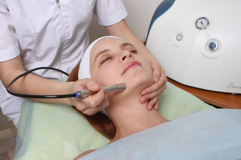 Польза и вред криосауны – что говорят врачи о криотерапии?