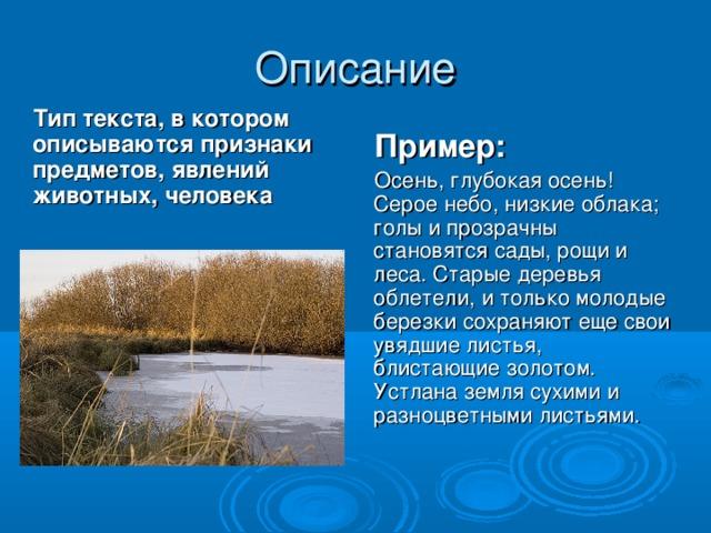 Функциональные стили русского языка. их виды. функциональные стили речи