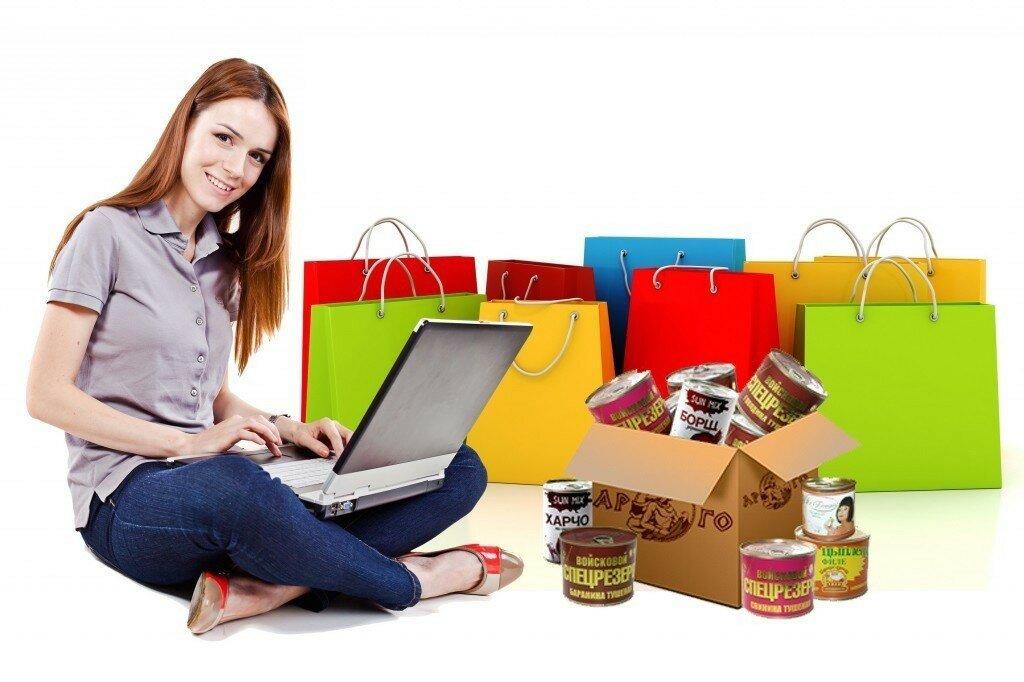 Что такое «совместные покупки»?