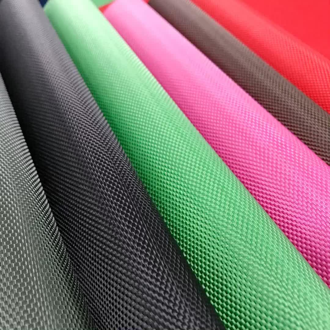 Ткань оксфорд - что это такое за материал, характеристики, описание