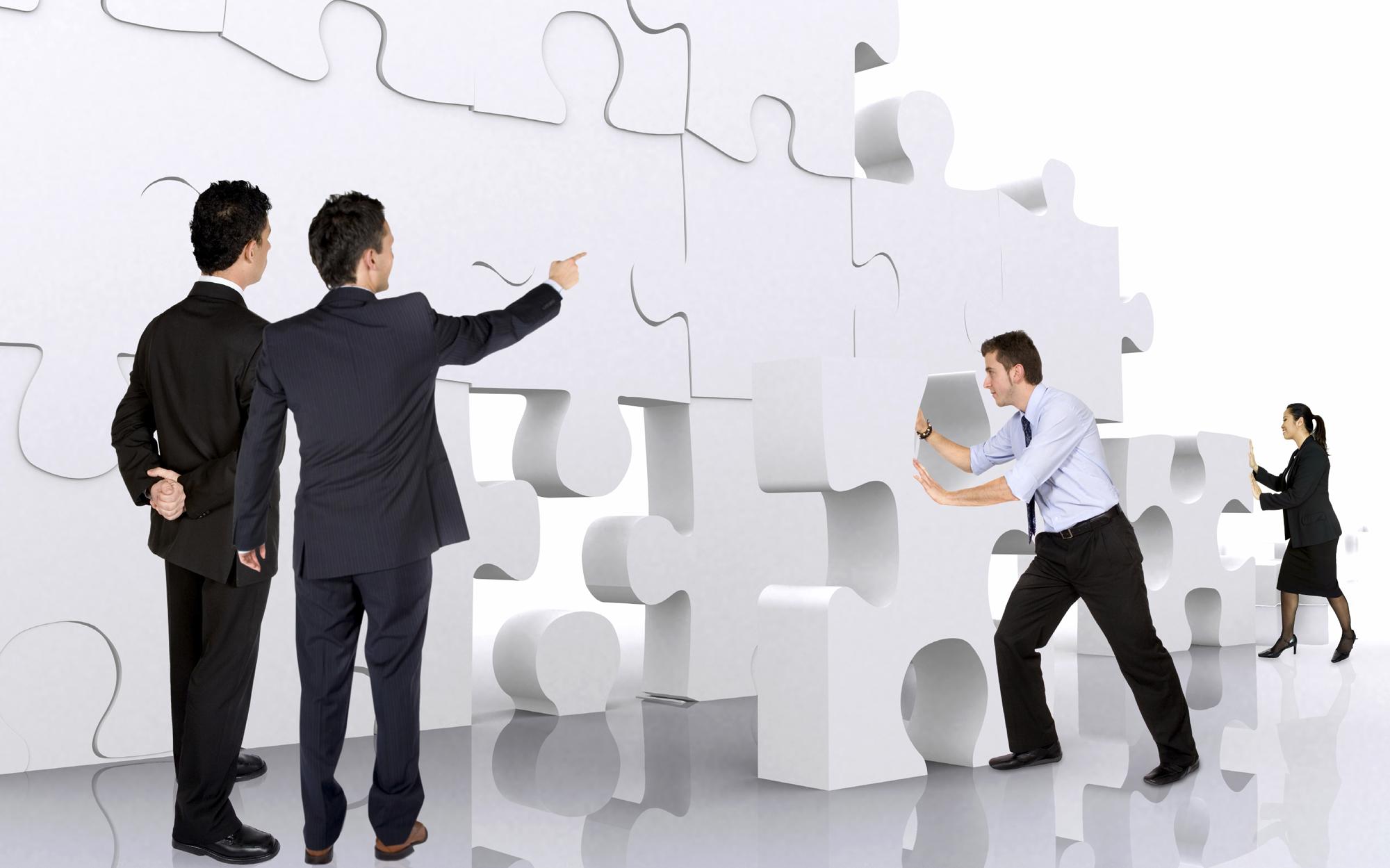 8 эффективных способов поиска сотрудников   популярные методы подбора персонала
