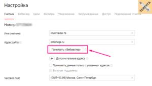 Яндекс кью что это такое и как там зарабатывать деньги