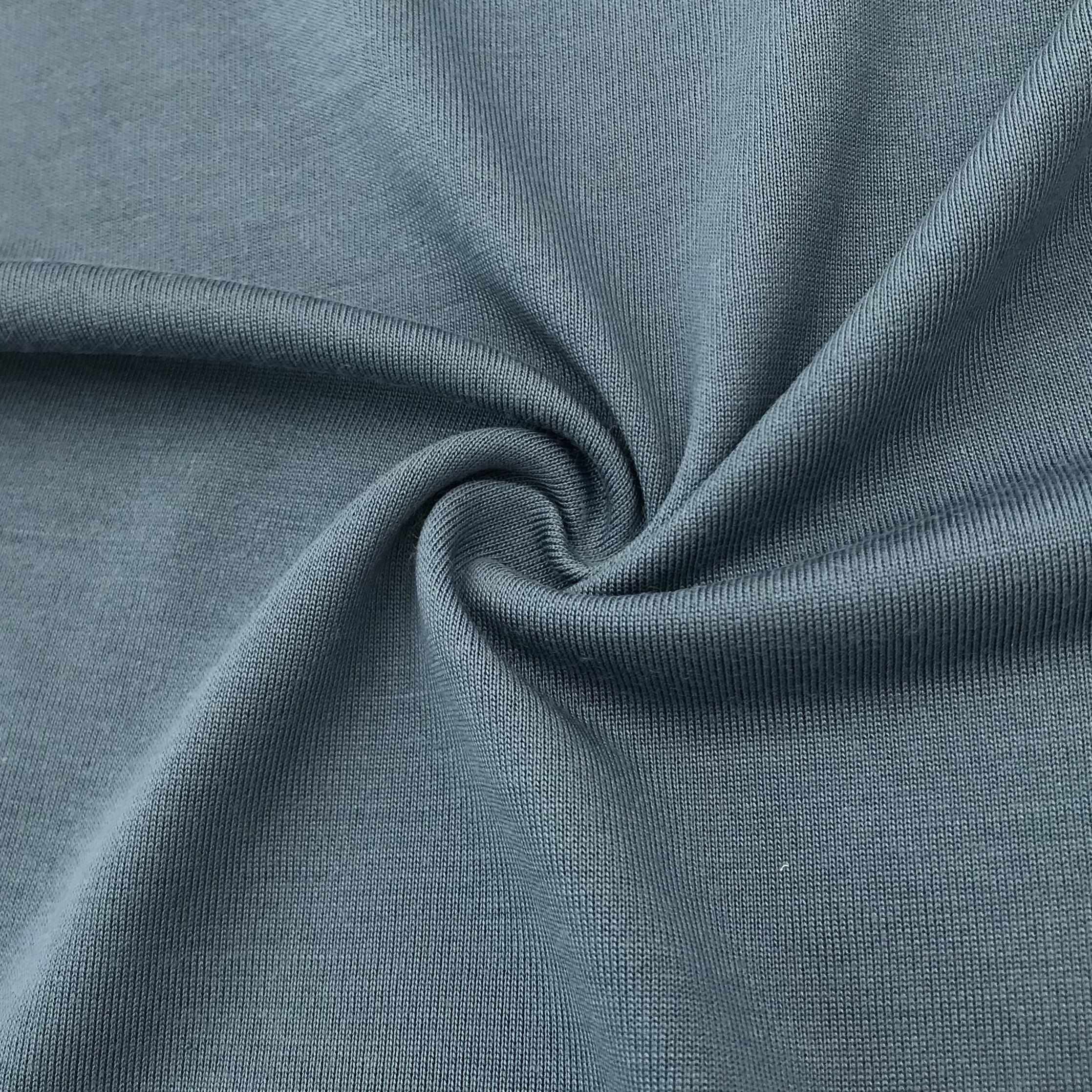 Modal ткань что это такое