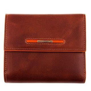 Как выбрать женский кошелек (143 фото): достоинства портмоне и складной модели, силиконовый вариант, нагрудный кошелек