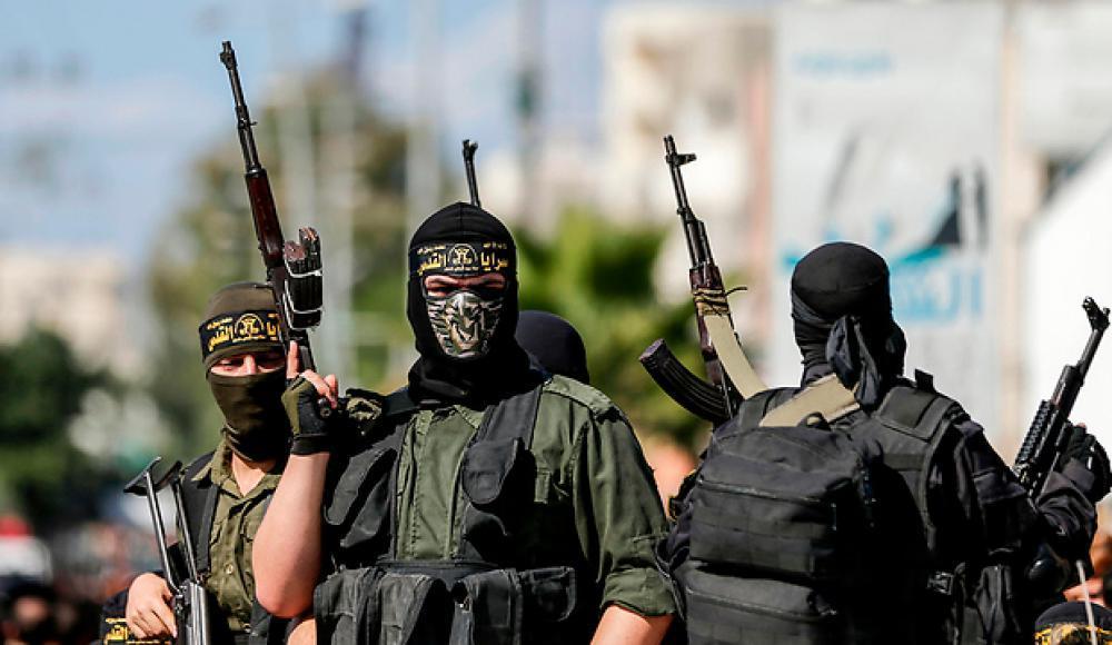 Джихад — википедия. что такое джихад