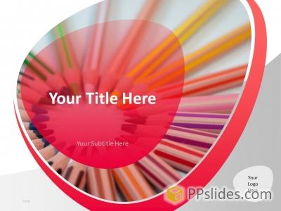 1000+ готовых презентаций, оригинальных шаблонов и красивых фонов для презентаций powerpoint
