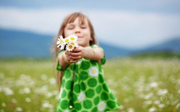 Щедрость - что это такое и как развить это качество, книги, упражнения