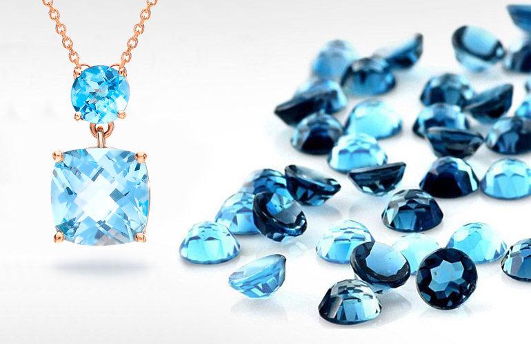 Камень топаз: свойства, фото, кому подходит по знаку зодиака, цена, значение