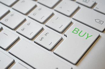 Фулфилмент: что это такое, плюсы и минусы для интернет-магазина