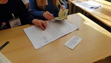 Мажоритарная избирательная система — википедия. что такое мажоритарная избирательная система