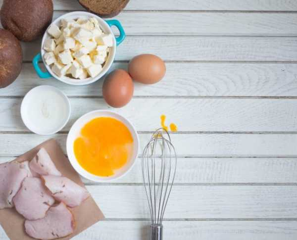 Яйцо пашот  - 10 домашних вкусных рецептов приготовления
