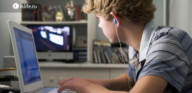 Расшифровка аудио и видео в текст на фрилансе. удаленная работа для транскрибаторов: цены, задачи | биржа удаленной работы weblancer