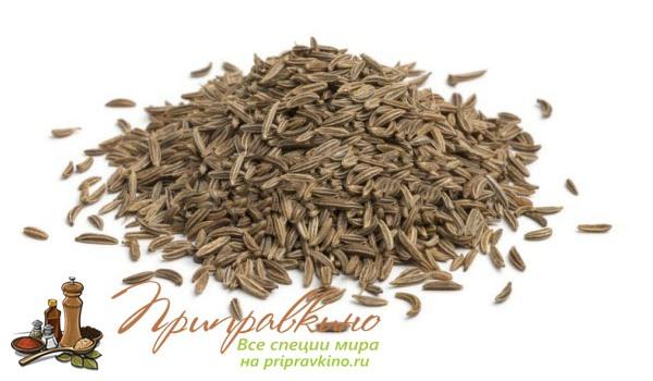 Чем полезен черный тмин и как принимать семена: рекомендации и рецепты