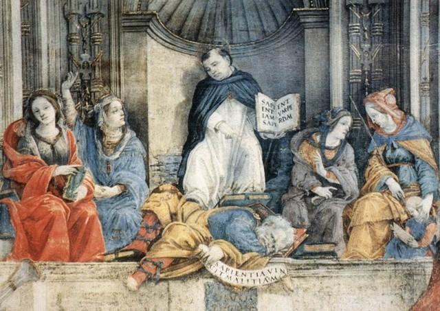 Православие — это направление в христианстве