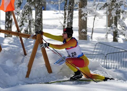 Что такое ориентирование спортивное? что за вид спорта?